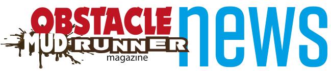 Obstacle Mud Runner Magazine News